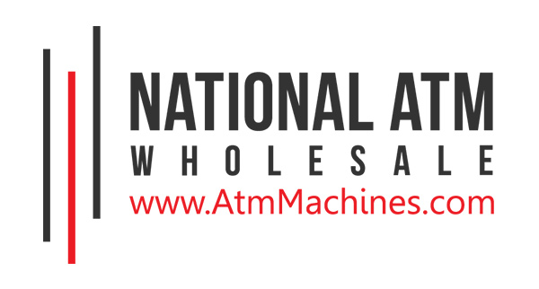 National ATM Wholesale