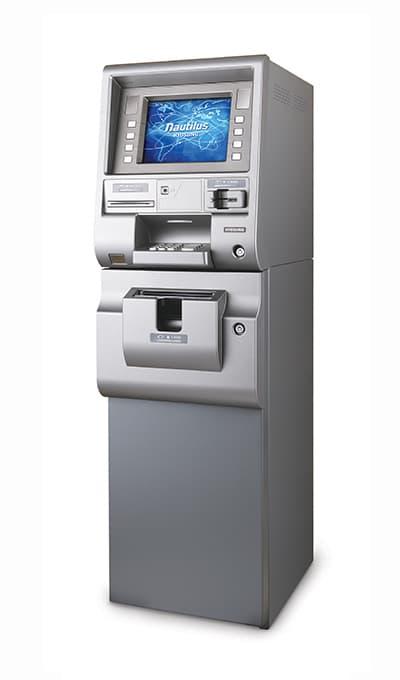 Monimax 5000