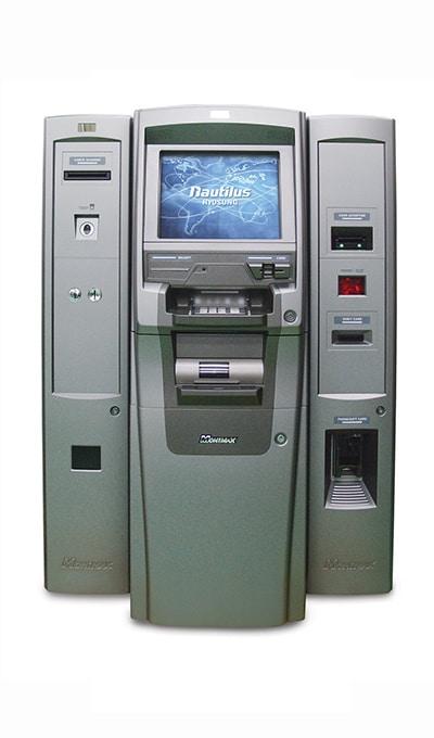 Monimax 5300